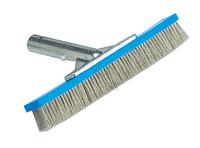 Straight Alum Algae Brush - RAI-40-2102