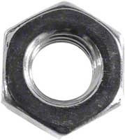 Pentair M6 Multiport Valve Nut 152167 (PAC-061-2167)