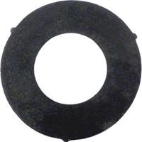 Pentair Drain Cap Gasket 86300500 (AMP-051-1217)