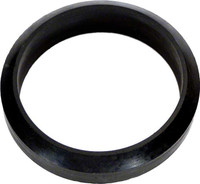 Pentair Sleeve Inch/Out, 2 inch, 071895 (PUR-151-9639)