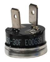 Jandy Laars High Limit Switch 150 R0023000 (LAR-151-2540)