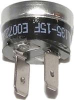 Zodiac High-Limit Switch 135 F R0022700 (LAR-151-2541)