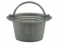 Skimmer Basket by PoolStyle