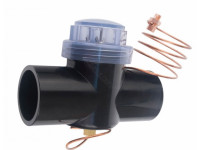 Defender Inline Anode W/ Wire