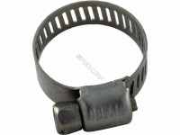 Pentair Rainbow 9/16 Inch Stainless Clamp R175013 (RAI-451-4214)