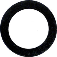 Pentair Gasket Lid Air Relief Filter 070952 (PUR-051-7290)