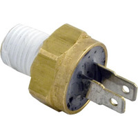 Pentair Automatic Gas Shut-Off Switch 42002-0025S (STA-151-6230)