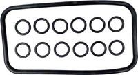 Pentair O-Ring Kit Manifold/Tube ASME Kit 77707-0120 (STA-151-6285)