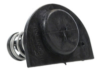 Pentair Manifold Bypass Valve Kit 77707-0001 (STA-151-6258)