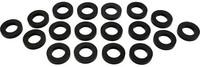 Teledyne Laars Header Gaskets, 18 Pack, R0050800 (LAR-151-2615)
