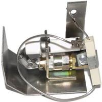 Zodiac Propane Gas Pilot Burner R0095800 (LAR-151-2670)