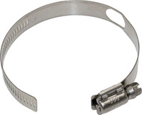 Hayward CL200/CL220 Saddle Clamp, CLX220K (HAY-451-4051)