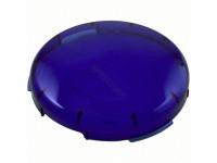 Pentair Kwik-Change Lens Cover, Blue, 78900800 (AMP-301-5940)