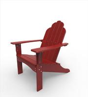 Sister Bay Yarmouth Adirondack Chair (MYAR-A)