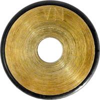 Pentair Conversion Kit LP-Natural 200K, 77707-1431 (STA-151-6300)