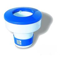 Swimline Floating Chlorine/Bromine Dispenser 8725 (SWL-40-1199)