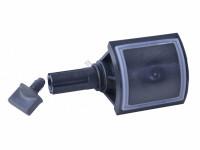 Diverter Kit - JDY-561-2363