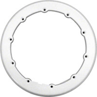 Pentair Ring Seal Quick Niche White 630017 (AMP-301-0017)