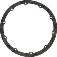 Pentair Gasket Quick Niche 630025 (AMP-301-0019)