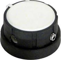 Pentair Thermostat Knob 470184 (PUR-151-2117)
