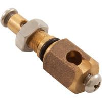 Pentair Bonding lug kit 619555 (AMP-301-0009)