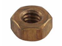 Pentair American Nut 982161001 (AMP-301-1331)