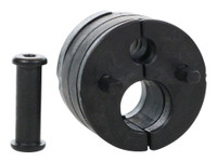Pentair Cord Seal Grommet Kit for Plastic Concrete Niches 670044 (AMP-301-0024)