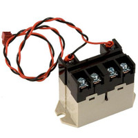 Jandy 3 HP Relay with Harness R0658100 (JDY-30-6392)