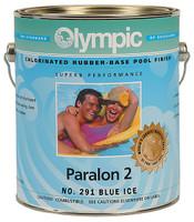 Olympic Paralon 2 - KEL-65-6008