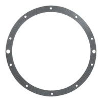 Hayward Gasket, PVC Niches and Shell Assemblies SPX0506D (HAY-301-2080)