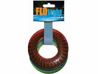 FloLight Colored Lens Kit 24739 (MUP-25-1001)