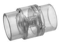 "1.5 - 2"" Spa Air Check Valve"