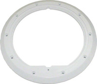 Hayward Front Frame Ring SPX0507A1DGR (HAY-301-6890)