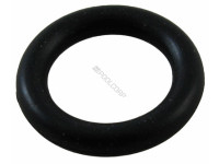 Waterway Air Relief Valve O-Ring 805-0207 (WWP-051-0207)