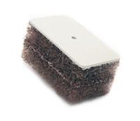 Tile Scrubber Repad - PTY-40-2067