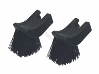 Ps863 Ps865 Poly Brush