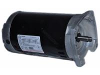 Sqfl Motor - STA-60-5170