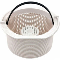 Waterway Basket Assembly, Waterway Front Access Skim Filter 550-1220 (WWP-251-2088)