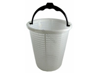 Waterway Skimmer Basket 542-9600