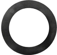 Pentair Wall Fitting Gasket Concrete/Spa/AG Fitting 552406 (PAC-251-9446)