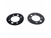 Hayward Gasket for SP1411 and SP14071 Inlet Face Plate, 2 pack, SPX1411Z12PAK2 (HAY-251-1971)