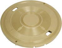 Pentair Lid Skimmer With Cap Almond L4RB (LET-201-2118)
