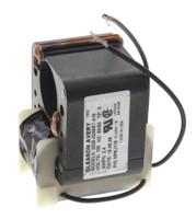 Stenner Pump Coil 220V 60 Hz MP6J226 (MP6J226)