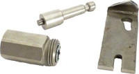 Stenner Index Pin Assembly with Lifter UCFC5AY (GHS-451-4017)