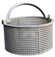 Pentair Skimmer Basket for Hayward SP1096C - R38010