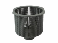 Waterway Skimmer Basket - 519-8007