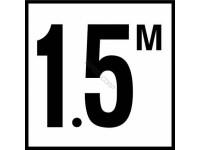 Non-skid Bw Depth Marker - INL-37-4007
