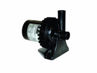 E5 Pump W/ 4' Cord