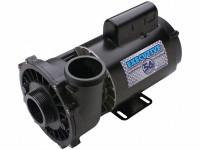 "2.5""sx2""d Executive Spa Pump - WWP-10-0105"