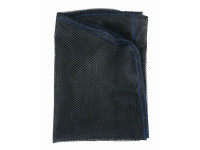 PoolStyle PS9904 Commercial Series Leaf Rake Replacement Rag Bag Nylon Net, K181-02-001-1BU/NY/D (PSL-401-4014)